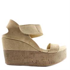 PEDRO GARCIA sandalen daire