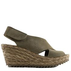 PEDRO GARCIA sandalen federica
