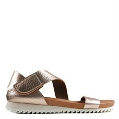 PEDRO GARCIA sandalen jedda