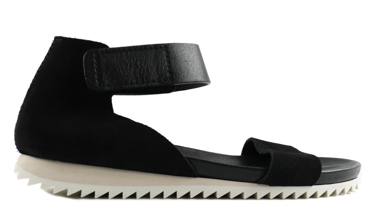 PEDRO GARCIA sandalen jenile
