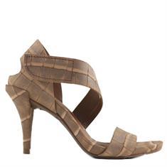 PEDRO GARCIA sandalen yamina