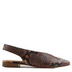PERTINI sandalen 16844