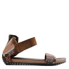 PERTINI sandalen 16879