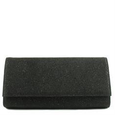 PETER KAISER accessoires 99250