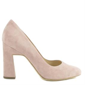 PETER KAISER pumps 49101