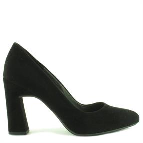 PETER KAISER pumps 49201