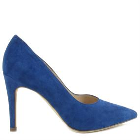 PETER KAISER pumps 65111