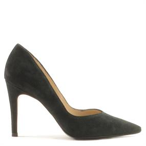 PETER KAISER pumps 65811