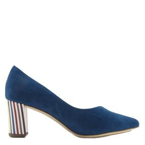 PETER KAISER pumps 67311-696-naja