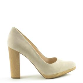 PETER KAISER pumps 69701