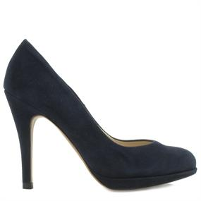 PETER KAISER pumps 71401 naomi