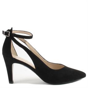 PETER KAISER pumps 76175