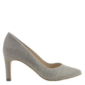 PETER KAISER pumps 76991-049-ebby