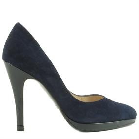 PETER KAISER pumps 78511