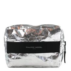 PHILIPPE MODEL accessoires catherine pouch