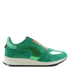 PHILIPPE MODEL sneaker ntldmc01