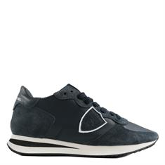 PHILIPPE MODEL sneakers 902024