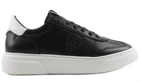PHILIPPE MODEL sneakers balu v011