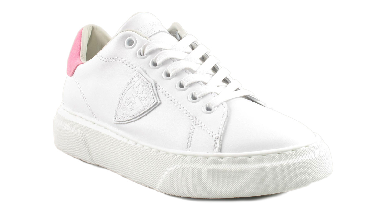 philippe-model-sneakers-bgld-vn01