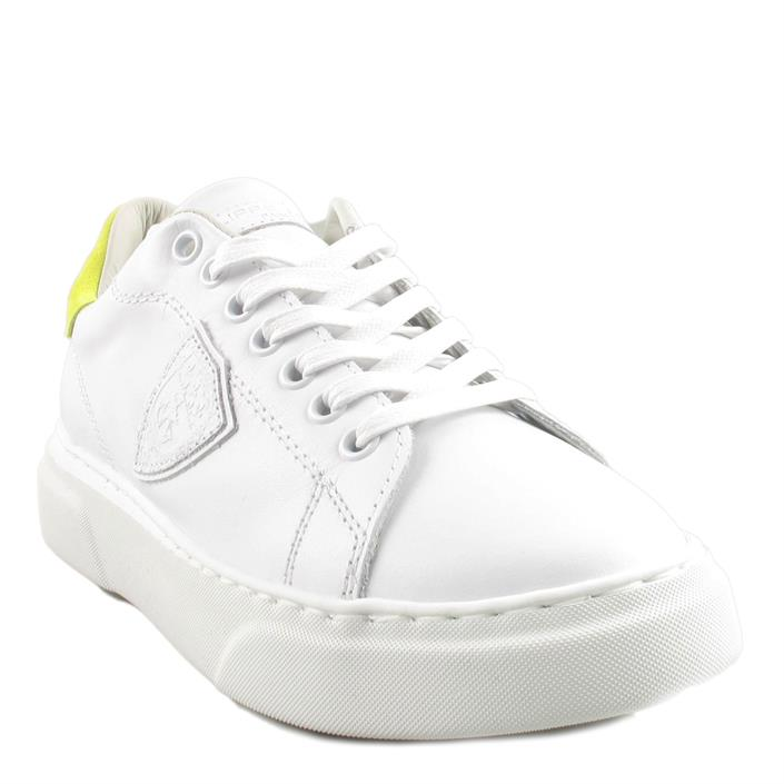 philippe-model-sneakers-bgld-vn02
