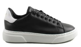PHILIPPE MODEL sneakers bpld v002
