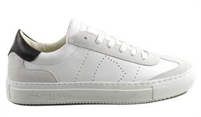 PHILIPPE MODEL sneakers bvlu vs13