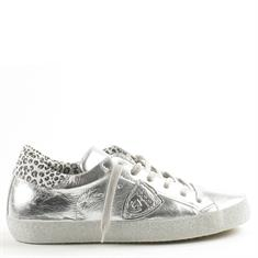 PHILIPPE MODEL sneakers cgldml01