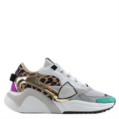 PHILIPPE MODEL sneakers ezldbp02