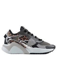 PHILIPPE MODEL sneakers ezldlx02