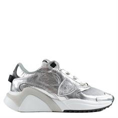 PHILIPPE MODEL sneakers ezldmm01