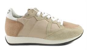 PHILIPPE MODEL sneakers mvld bx14