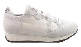 PHILIPPE MODEL sneakers mvld bx17