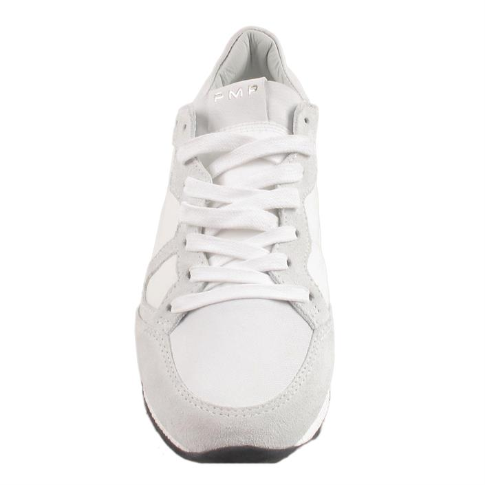 philippe-model-sneakers-mvld-bx17