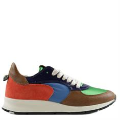 PHILIPPE MODEL sneakers ntldxr01
