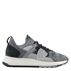 PHILIPPE MODEL sneakers rllucc01