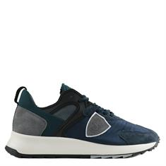 PHILIPPE MODEL sneakers rlluw008
