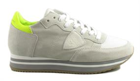 PHILIPPE MODEL sneakers thld nx04