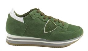 PHILIPPE MODEL sneakers thld nx05