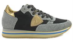 PHILIPPE MODEL sneakers thldvp02