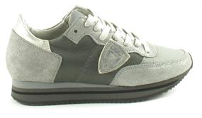 PHILIPPE MODEL sneakers thldwz06