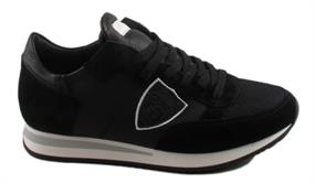 PHILIPPE MODEL sneakers trld 5004