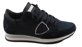 PHILIPPE MODEL sneakers trld 5005