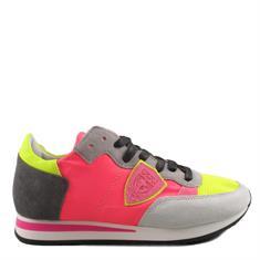 PHILIPPE MODEL sneakers trld n001