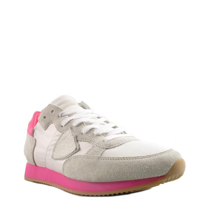 philippe-model-sneakers-trld-ns-04