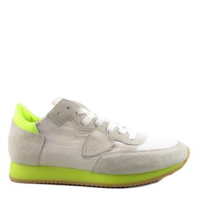 PHILIPPE MODEL sneakers trld ns01