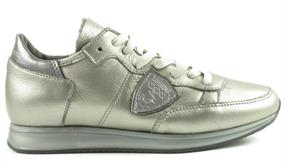 PHILIPPE MODEL sneakers trldam11
