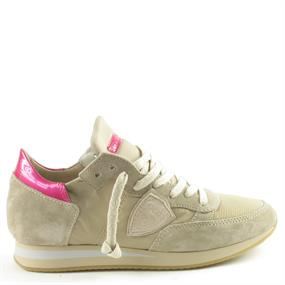 PHILIPPE MODEL sneakers trldwx54