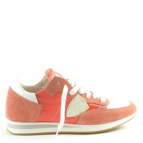 PHILIPPE MODEL sneakers trldwx57