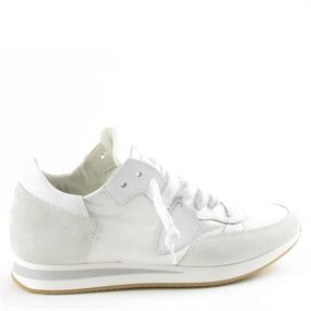PHILIPPE MODEL sneakers trldwx62