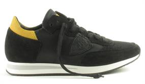 PHILIPPE MODEL sneakers trldwz26